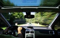 nauka jazdy